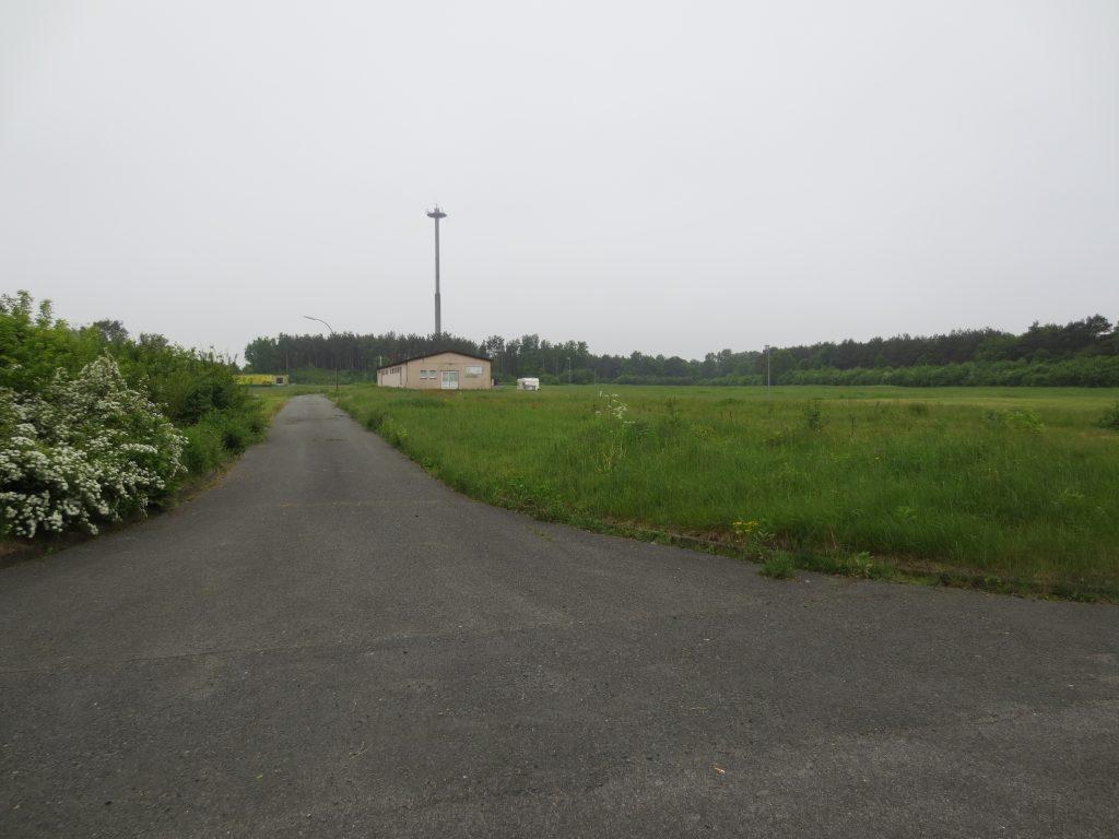 Westertimke.KampMarlag